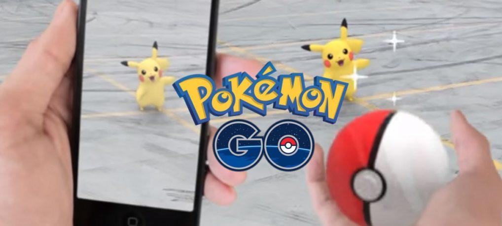 Pokémon GO | Veja a quantidade de XP que você ganha em cada ação