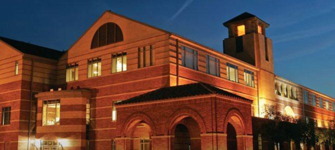 Que tal? Universidade dos EUA oferece bolsas de MBA de até US$ 45 mil