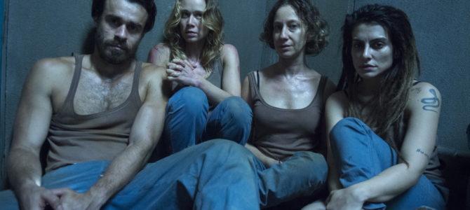 Supermax | Globo segue tática da Netflix e estreia série online