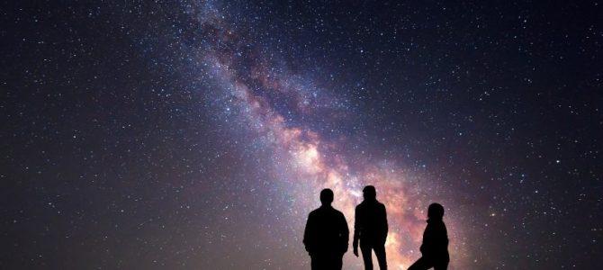 USP oferece de graça e on-line curso inédito sobre astronomia