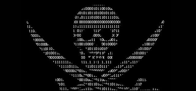 Aniquilando a Internet | Maior ataque DDoS da história, nesta sexta