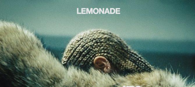 Beyoncé divulga vídeo de All Night; Veja